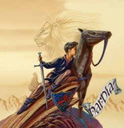 600full-the-horse-and-his-boy-(the-chronicles-of-narnia,-book-5)-artwork